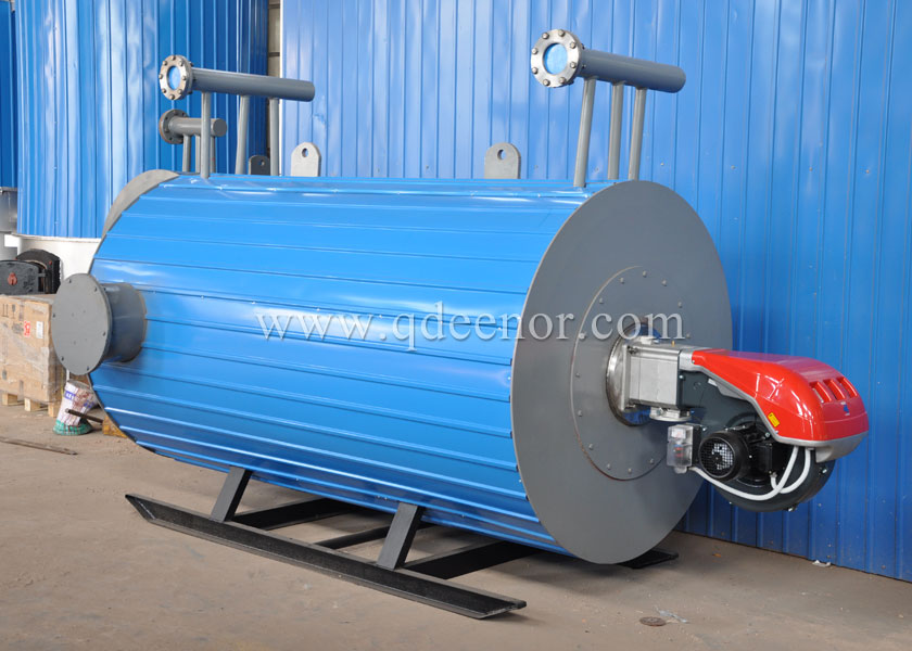油炉(油/汽加热、煤加热)